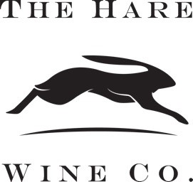 The Hare Wine Company